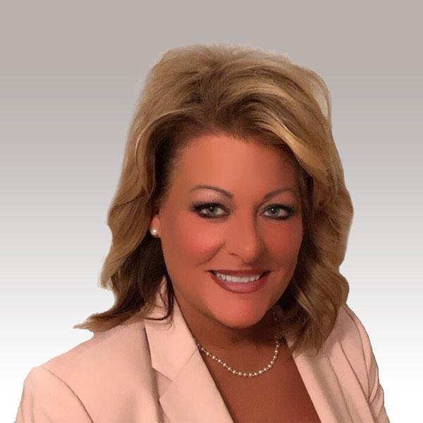 Denise Wittman