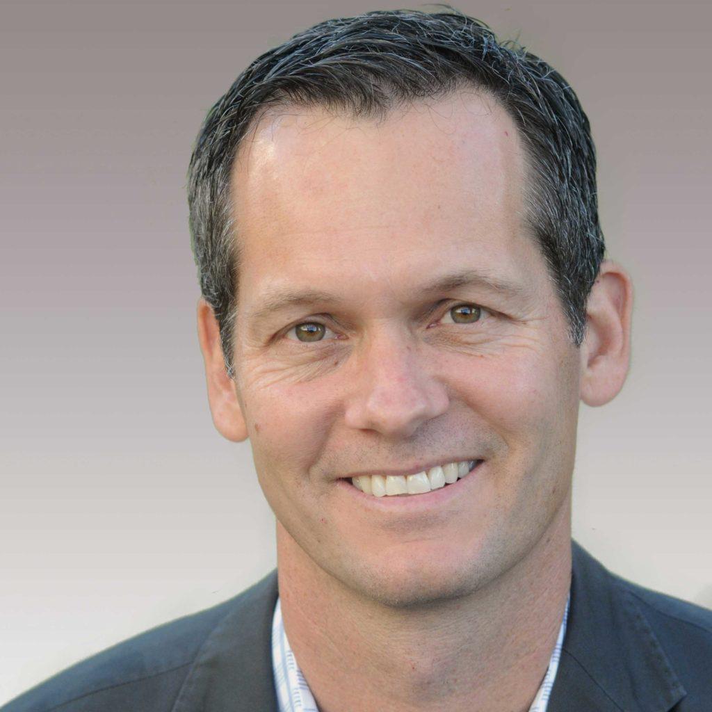 Brent Peus