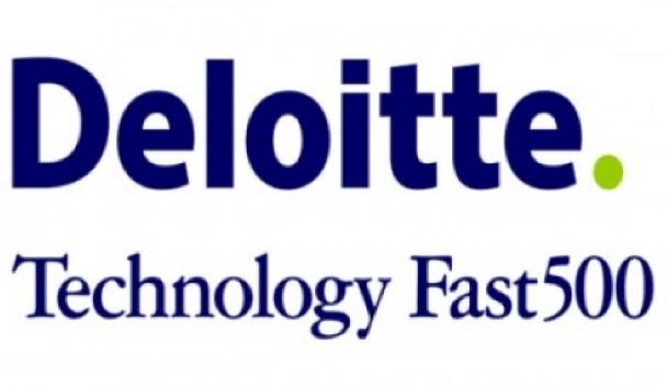 BioIQ Makes Deloitte's 2015 Technology Fast 500 List– Again!