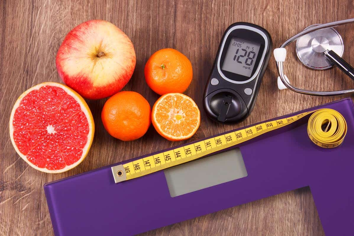 A Prediabetes Primer: What it is, Who's at Risk and How to Prevent It