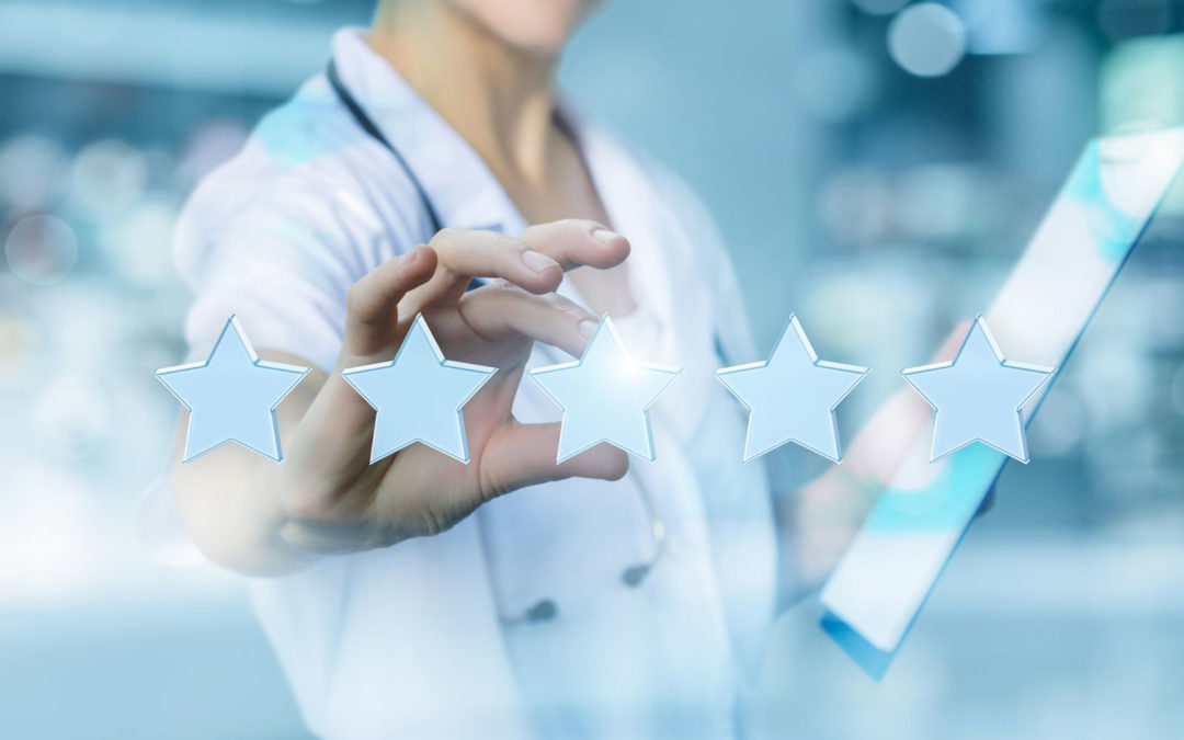 Five Ways to Move the Needle on Quality and Boost Star Ratings Before Year End