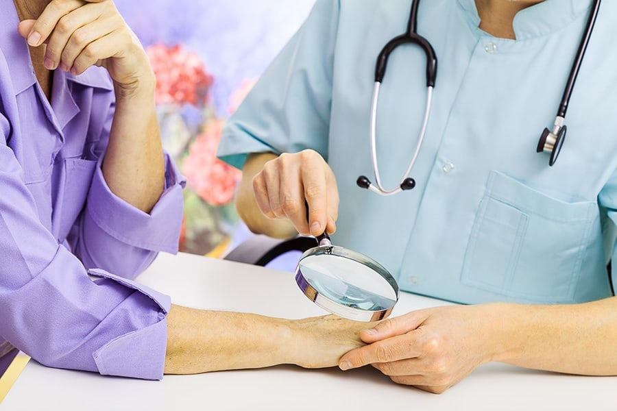 Preventive Screening and Education are Key to Reducing Skin Cancer Risk