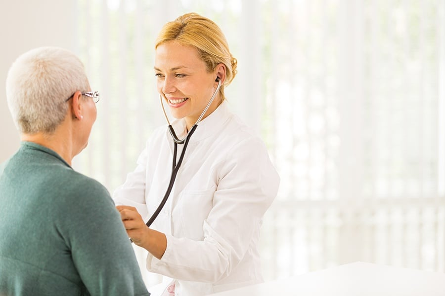 Strategies for Preventing Heart Disease at Any Age