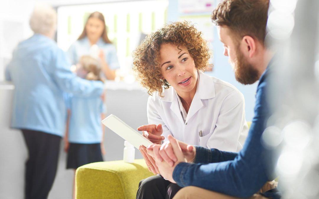 BioIQ and eScreen® Make It More Convenient to Complete Preventive Health Screenings