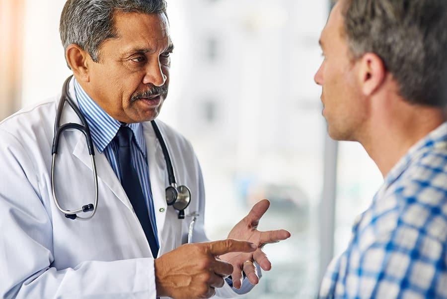 Colorectal Cancer Awareness Month: Debunking CRC Myths