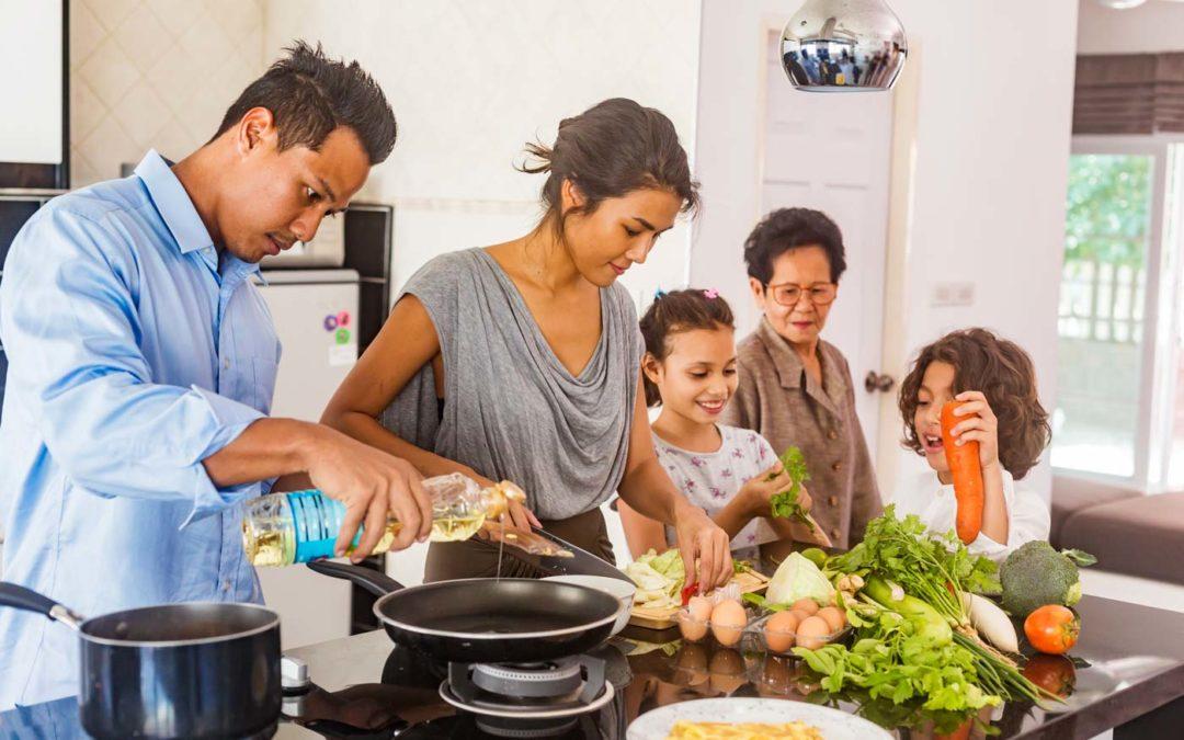 National Minority Health Month: Raising Awareness about Health Disparities