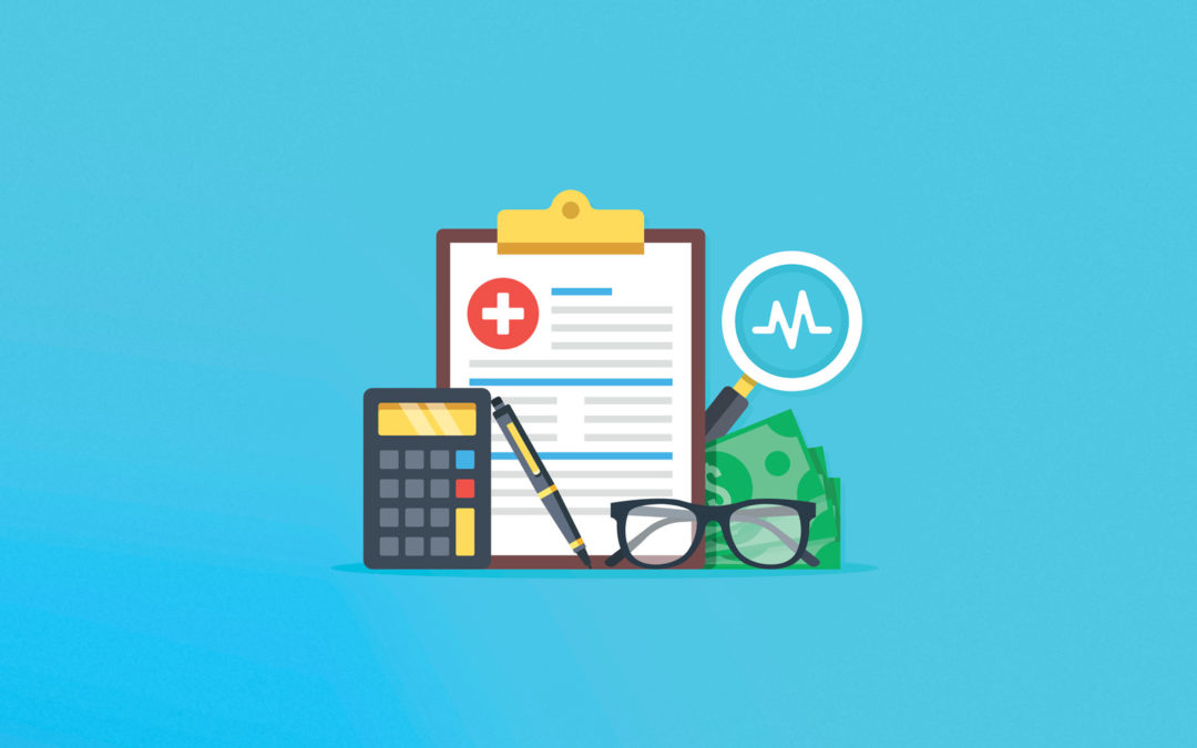 How BioIQ's Streamlined Approach to Claims-based Billing Benefits Health Plans and Employers