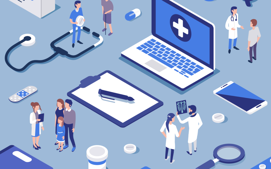 BioIQ's Deborah Dean Explores Opportunties for Payer and Provider Partnership on Data-Driven Care initiatives