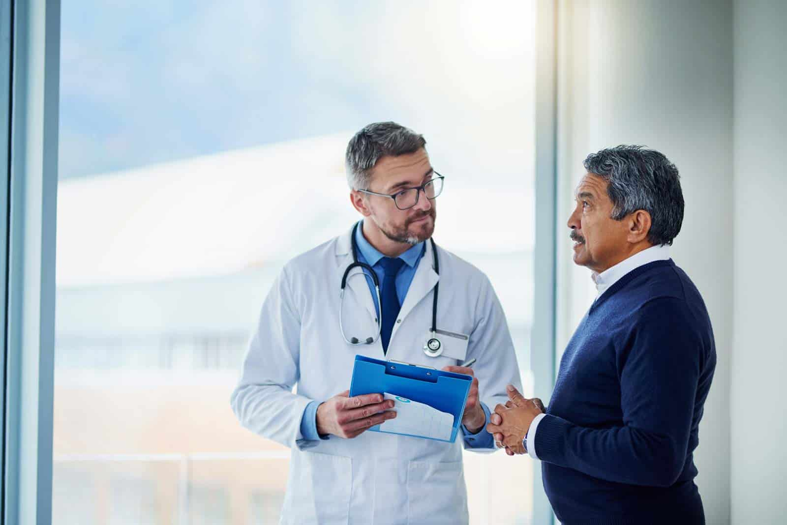 7 Strategies for Health Plans to Effectively Engage Medicare Members