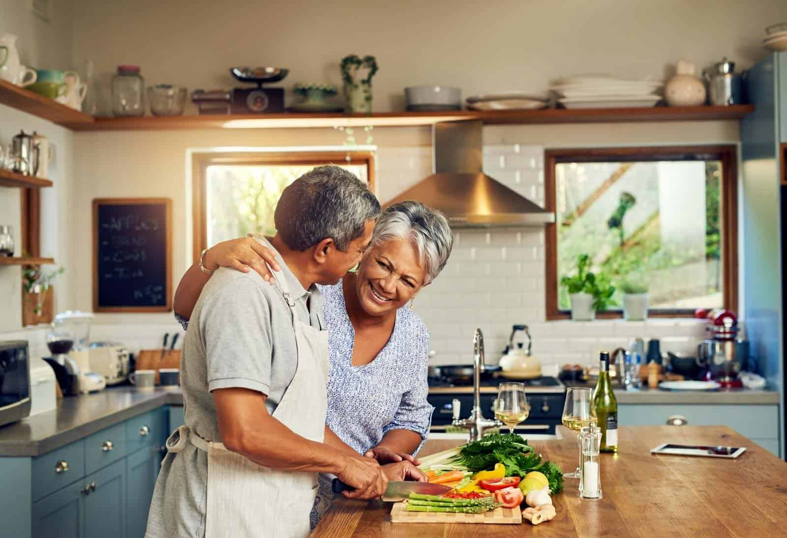 High Cholesterol – The Silent Killer