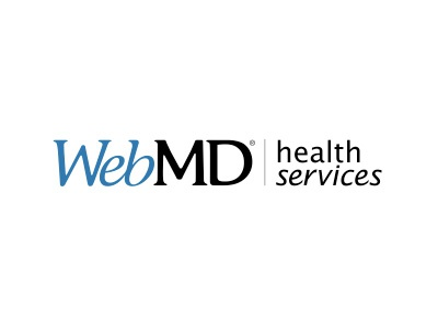 WebMD Solidifies Partnership with BioIQ